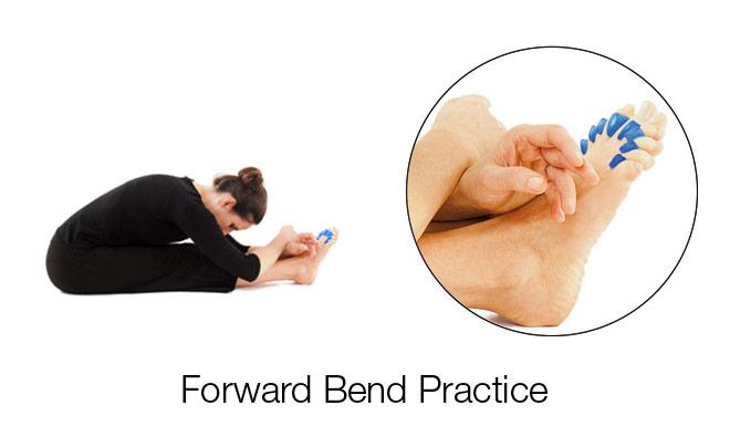 image-forward-bend