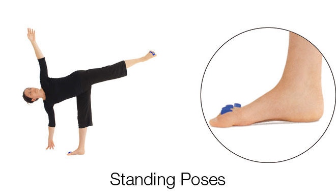image-standing-poses